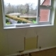 Alan Handyman Norwich : I do painting and decorating